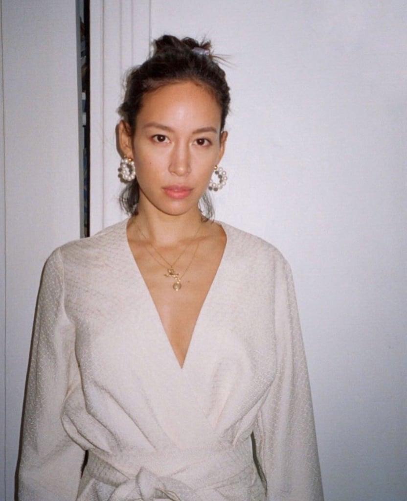 Rachel Nguyen's 10 Step Korean Beauty Routine