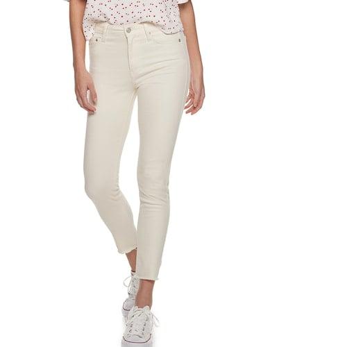Shop Affordable Jeans