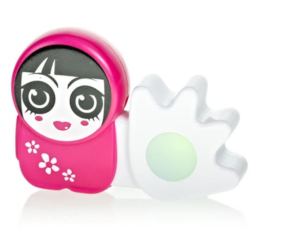 Photos of the Poken Spark