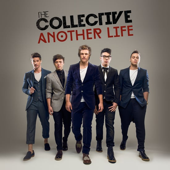 Interview with The Collective on New Single Another Life