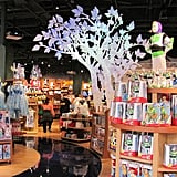 Buy your kids' souvenirs in advance: While coming home with new Disney gear can be superexciting, prices within the parks tend to be exorbitant. Try buying your kids new Disney toys and clothes from inexpensive retailers, packing them, and surprising them with new stuff at the start of your vacation! You'll save money, and they won't feel left out. Skip the stroller rental fees: Be sure to bring a stroller that falls within Disney's size parameters (36 inches by 52 inches) so that you're not forced to pay $15 per day for a rental. Try annual passes: If you visit Disney with your family often, it quickly becomes reasonable to acquire annual park passes. In addition to more visits, pass holders also receive substantial discounts on food and merchandise throughout the park during their visit. Avoid data charges on your cell phone: If you're taking the kids to Disney World, you'll want to post photos on social media. Skip the data fees for large uploads by utilizing WDW's free WiFi network, Disney-Guest.