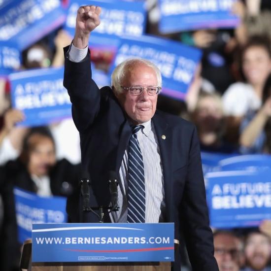 When Will Bernie Sanders Drop Out?
