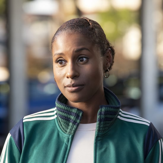 Insecure Season 5: Release Date and Trailer