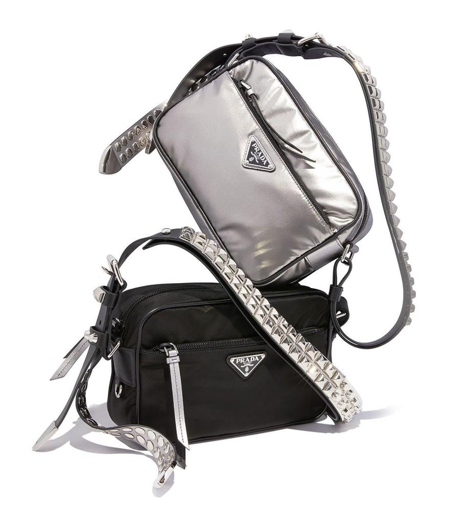 Best Mini Shoulder Bags