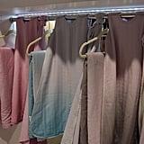 Aden + Anais Merino Collection