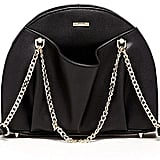 SUSU 'Charlotte' Chain Satchel ($188)
