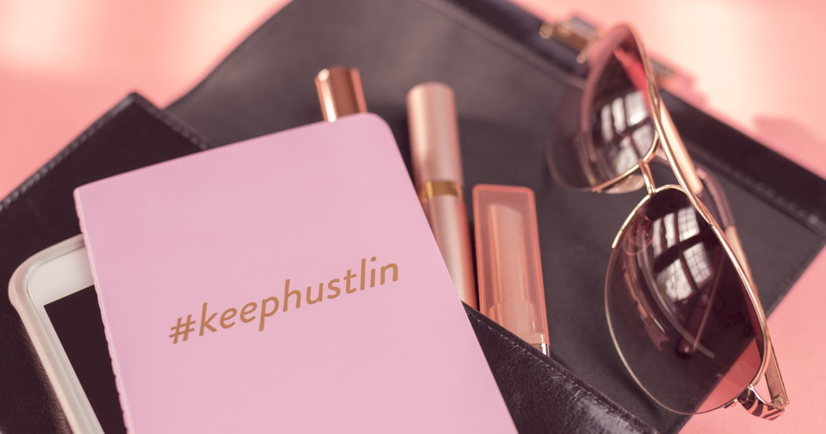 21 Rose Gold Gifts So Stunning, You'll Have a Hard Time Not Keeping Them to Yourself.jpg