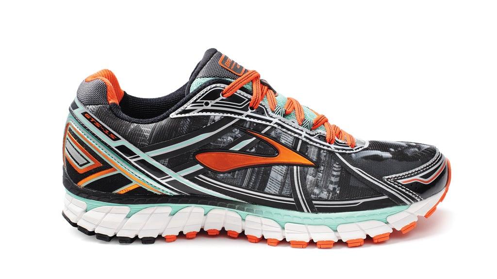 Mizuno Running Shoes Womens Store Nyc