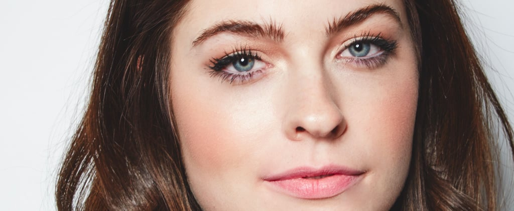 15 Expert-Approved Lip Treatments to Keep Your Pout Pampered All Winter