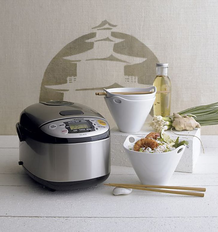 Top Wedding Registry Items For The Kitchen