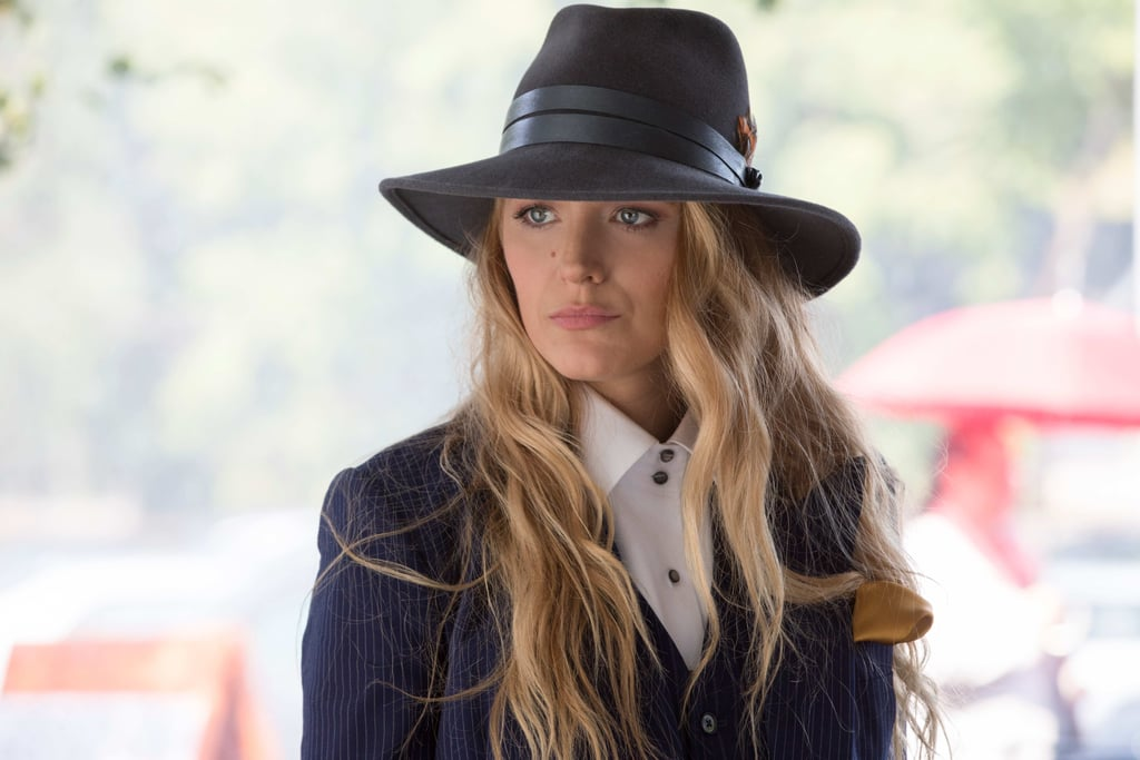 A Simple Favor Pictures