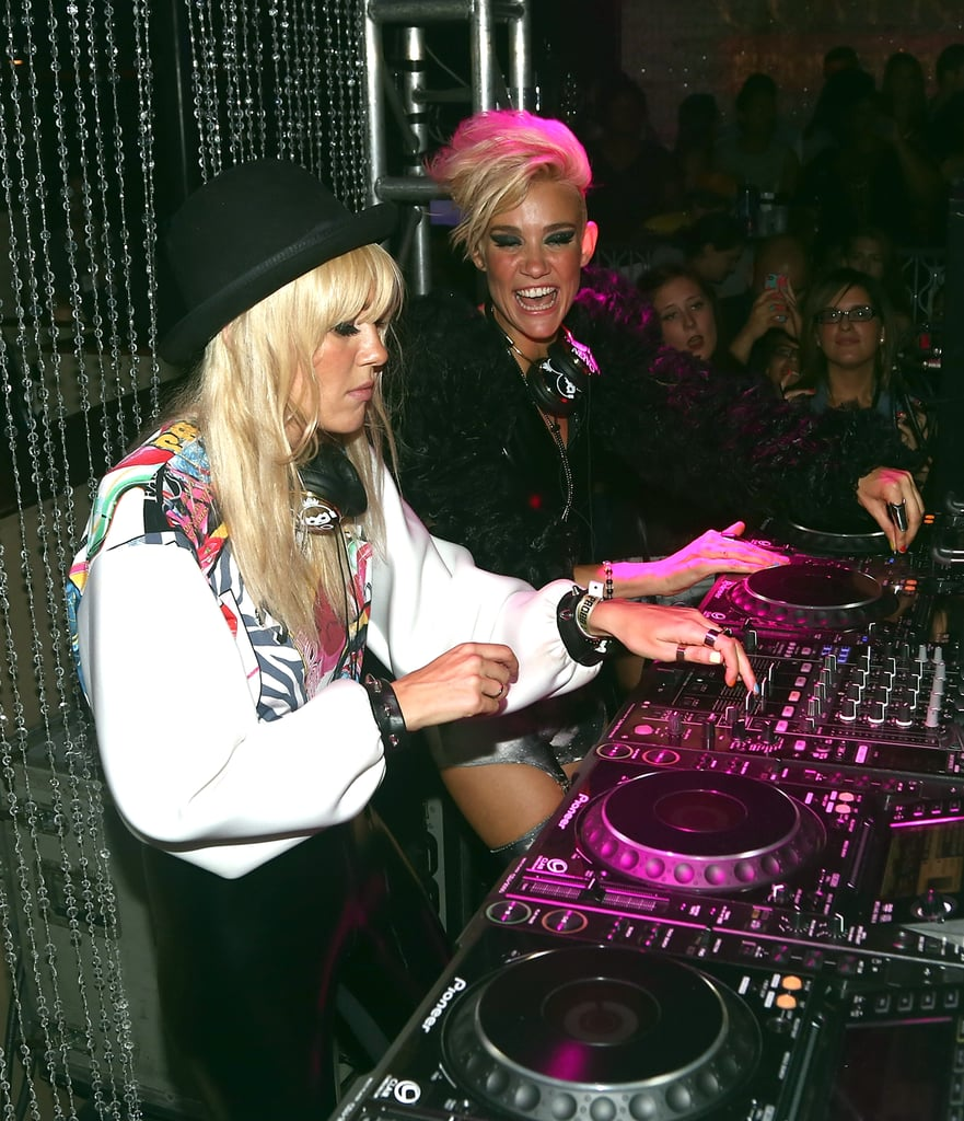 miriam nervo and olivia nervo of nervo best female indie