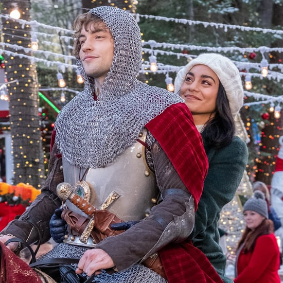 New Christmas Movies and TV Shows on Netflix in 2019