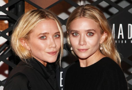 Mary-Kate-Ashley-Olsen-Lexus-Design-Disrupted-Fashion
