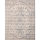 Turkish rug ($130)