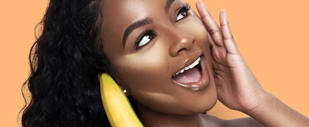 8 Best Banana Powders For Makeup