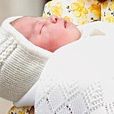 The Cutest Pictures of Princess Charlotte — So Far!