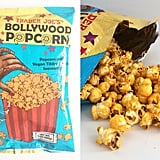 Pick Up: Bollywood Popcorn ($2)