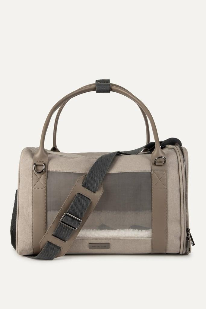 Maxbone Global Citizen Pet Carrier Bag