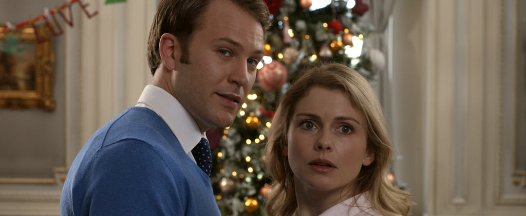 Will There Be a Third A Christmas Prince Movie on Netflix?