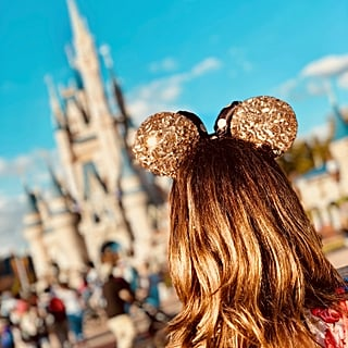 Best Disney Vacation Tips