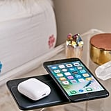 Nomad Base Station Wireless Charging Hub
