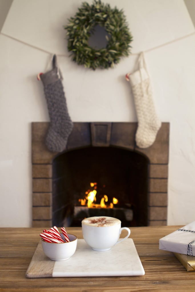 Indulge in Cozy Wintertime Activities