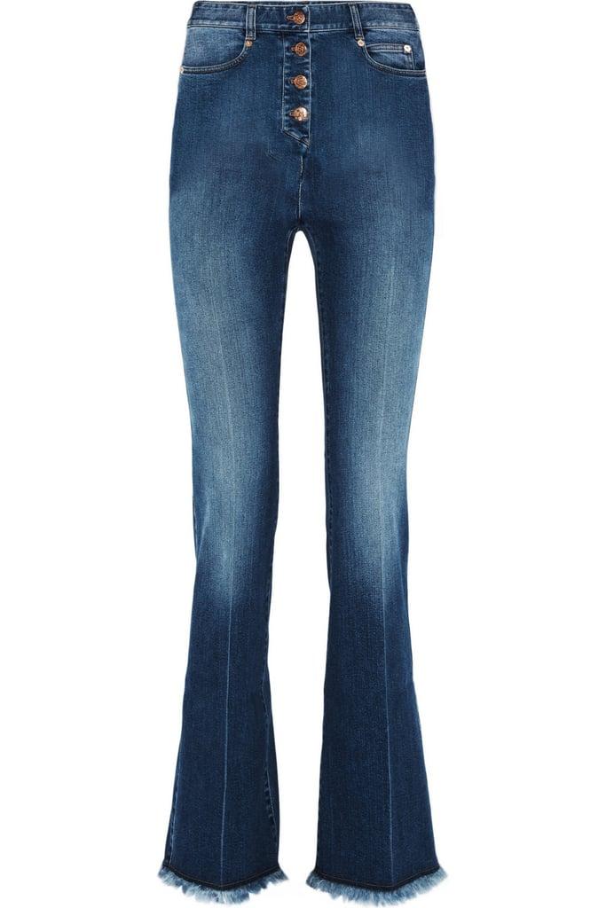 63899cbebb Best Flare Jeans