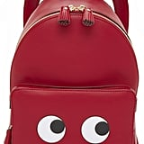Anya Hindmarch Backpack with Eyes ($1,450)