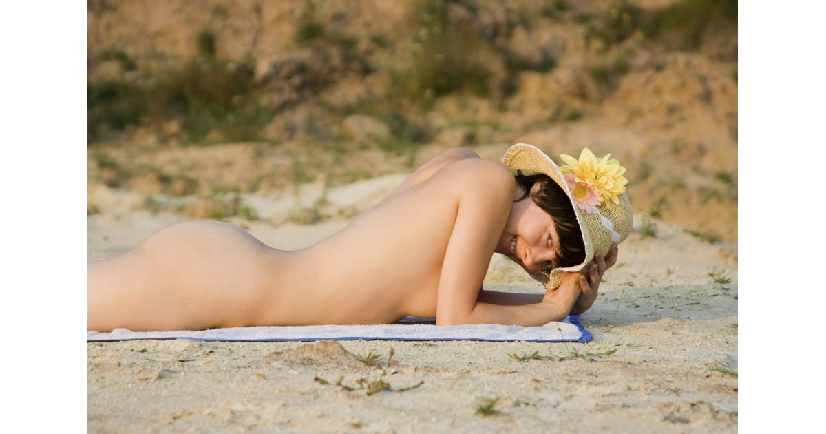 Nudism and Naturism Family Photos and Videos  Junior