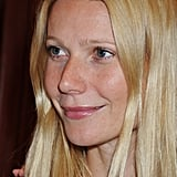 Pictures of Gwyneth Paltrow