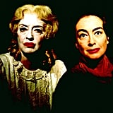 Arizona: What Ever Happened to Baby Jane?