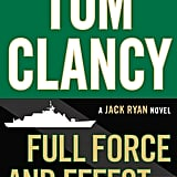 Tom Clancy: Full Force and Effect