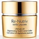 Estée Lauder Re-Nutriv Ultimate Lift Regenerating Youth Creme Gelée