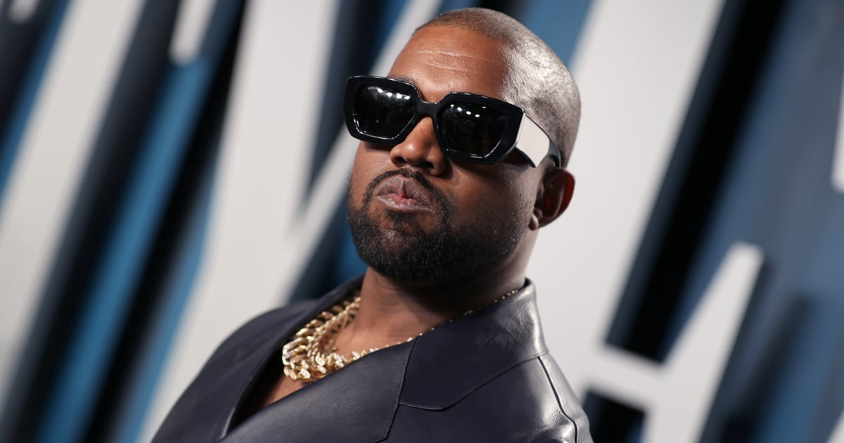 Kanye West's Donda Album and My College Experience Have 1 Thing in Common: A Dorm Room.jpg