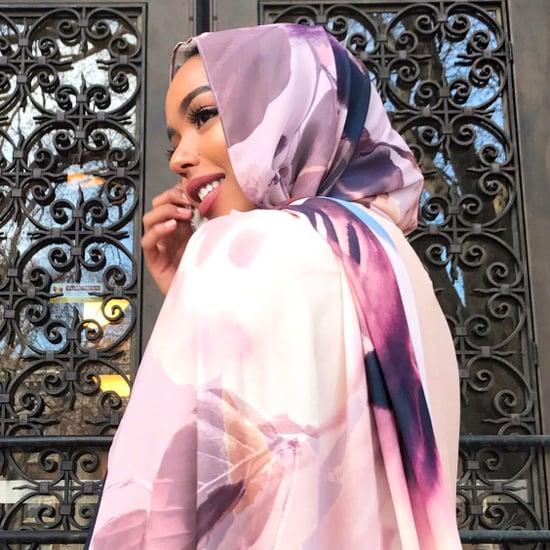 لهذا السبب ترتدي النساء الحجاب-مقالة شخصية