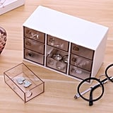 Drawer Desk Organizer