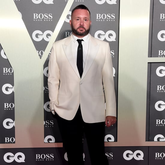 Dior's Kim Jones Is Fendi's New Womenswear Artistic Director
