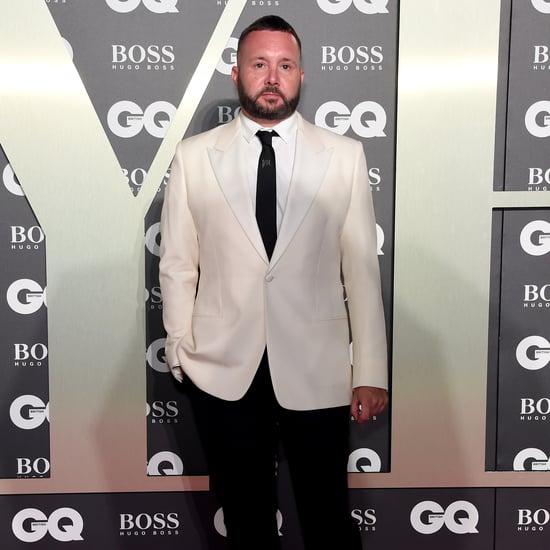 Dior's Kim Jones Is Fendi's New Womenswear Artistic Director