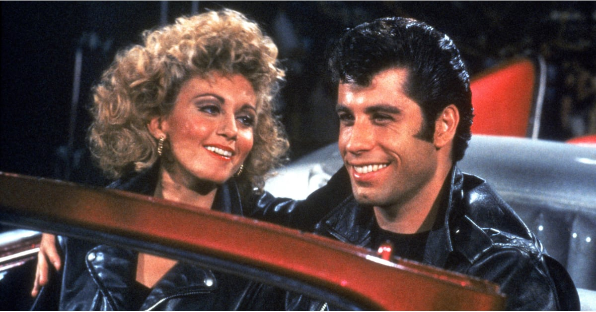 Movies Theaters In 2018: Grease Returning To Movie Theaters In 2018