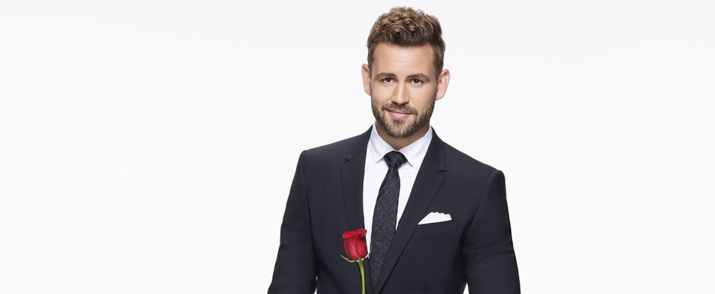Name The Bachelor Star Quiz