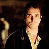 Christian Bale in The Prestige