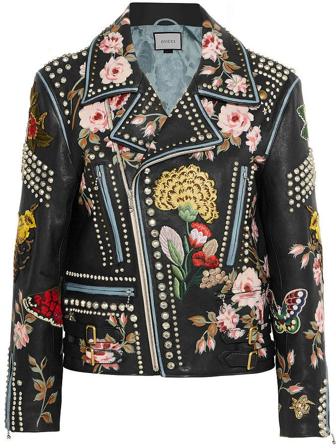 Floral Fashion to Buy This Spring