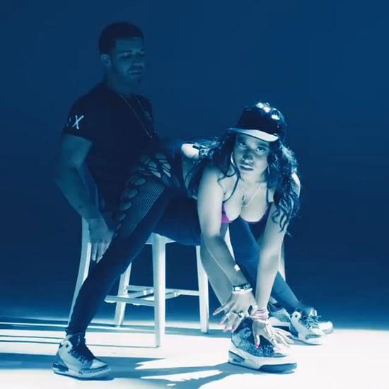 Sexiest Music Videos of Summer 2014