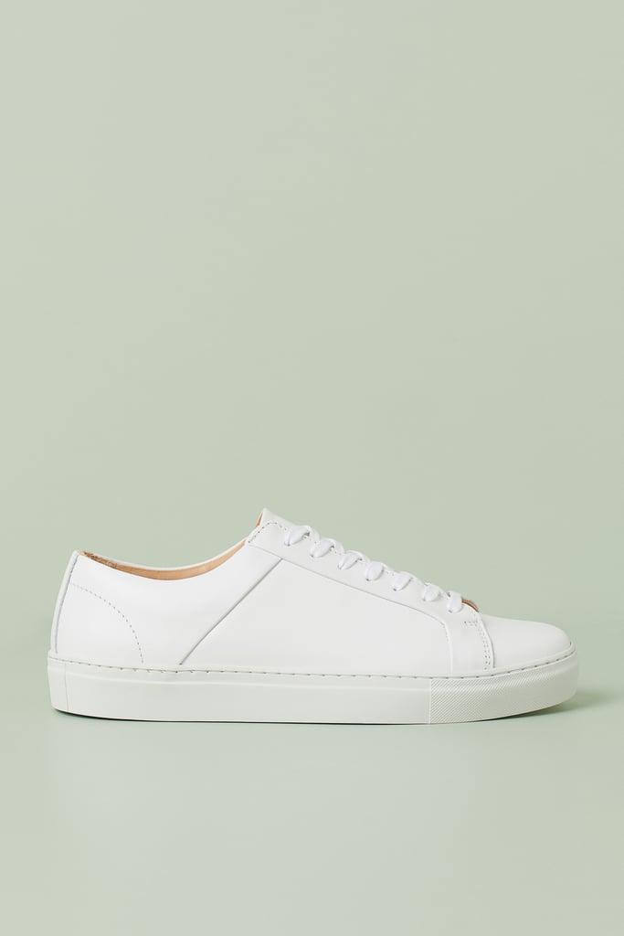 Premium Quality Sneakers