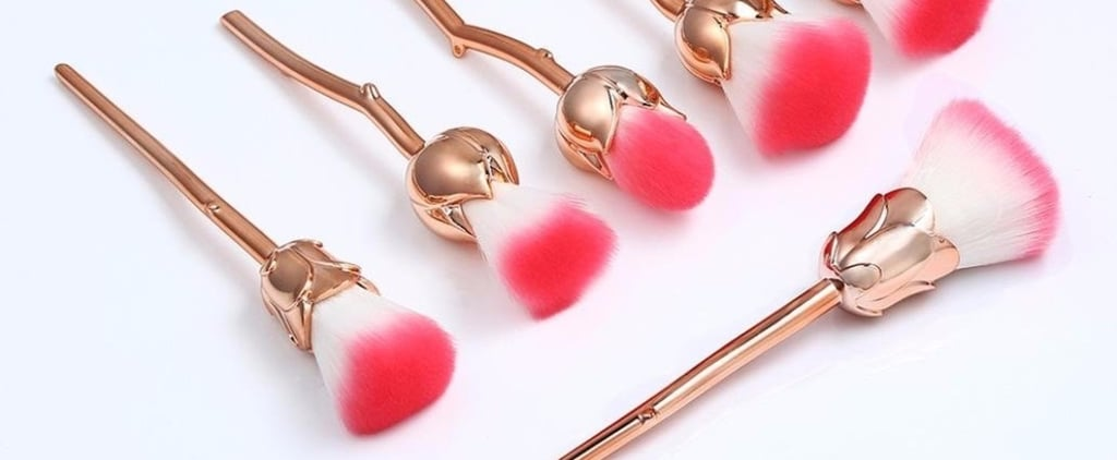 Cheap Rose Gold Gifts From Amazon