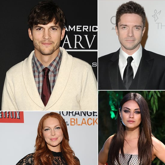 Cast of That 70s Show: Where Are They Now?