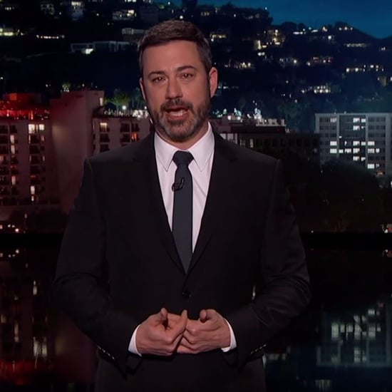 Jimmy Kimmel's Tribute to Don Rickles Video
