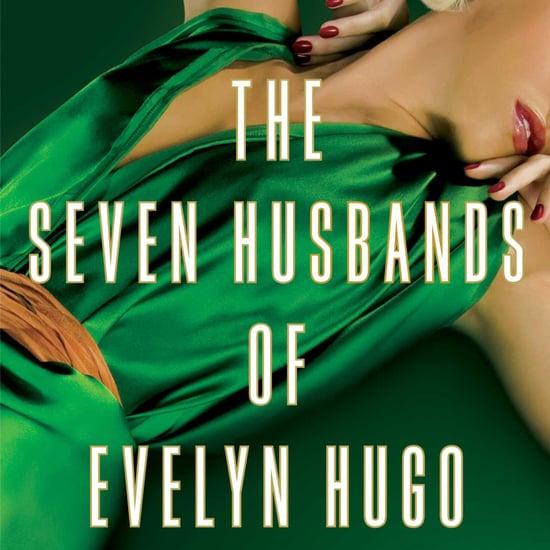 Best Books For Women 2017