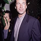 Best Alec Baldwin Pictures